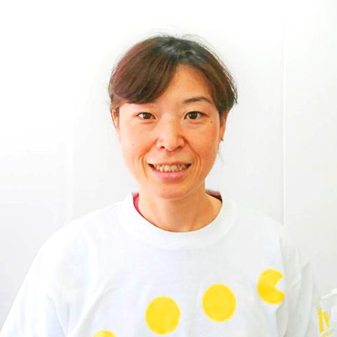 本田 暁子