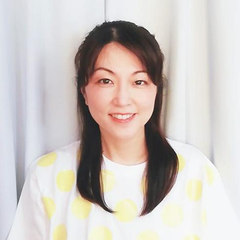本田 真美